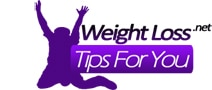 Weight Loss Tips For You